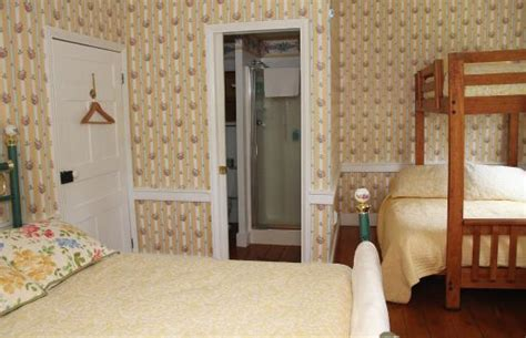 bed and breakfast state college pa limestone inn bed and breakfast updated 2017 b b reviews