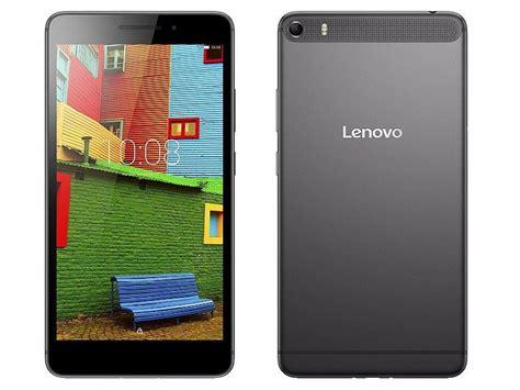 Tablet Lenovo Ram 2 Giga 10 tablet ram 2gb termurah berkualitas 2017 ngelag