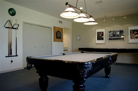 Which Is Better Carpet Or Hardwood Floors - pool tables carpet or hardwood floors tables and more