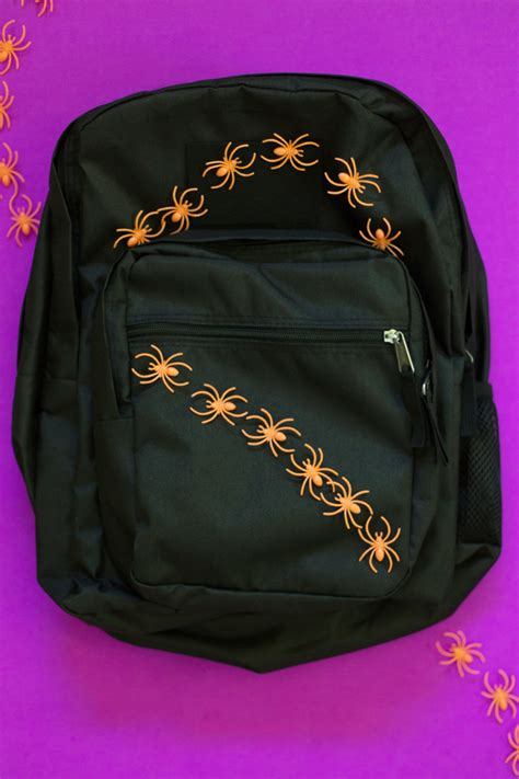 5 crafty ways to customize your kid s backpack