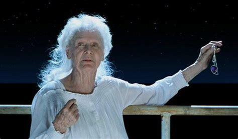 film titanic alte frau adam mcarthur on twitter quot sometimes i pretend im the old