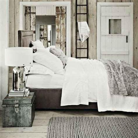 chic faux fur throw blanket inspiration for spaces decorative blankets and throws for your bedroom www