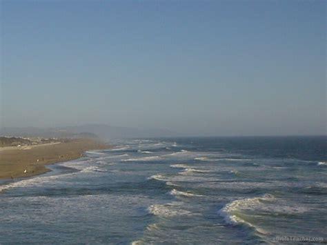 ppt themes sea seashore ebibleteacher