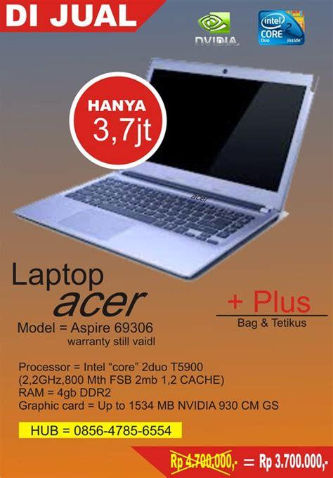 pengertian layout product contoh iklan laptop pengertian