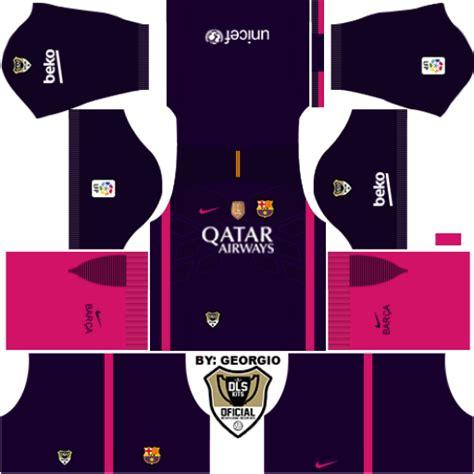 Jersey Real Madrid Home Grade Ori Thailand 20162017 rachz jersey fts kit barcelona 2016 2017