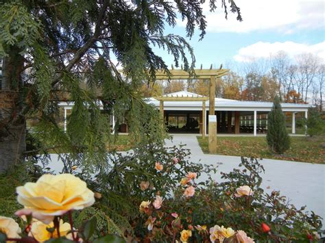 outdoor wedding venues canton oh pin by visit canton on canton stark county weddings