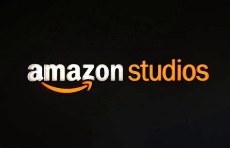 amazon studios amazon orders up eight episodes of creature drama