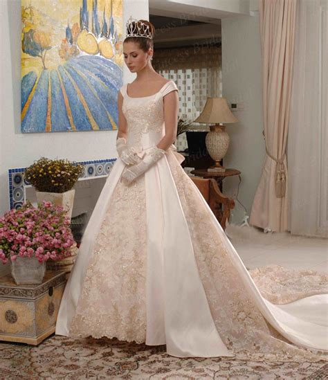 teure brautkleider 31 brave expensive gown wedding dresses navokal