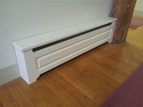 electric baseboard heater covers 1000 ideas about electric baseboard heaters on