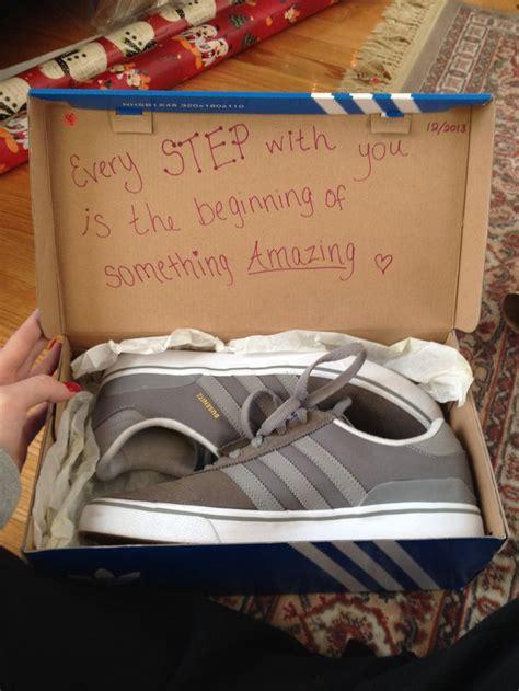 best present to boyfriend on christmas day 17 best ideas about boyfriend presents on birthday present boyfriend boyfriend gift