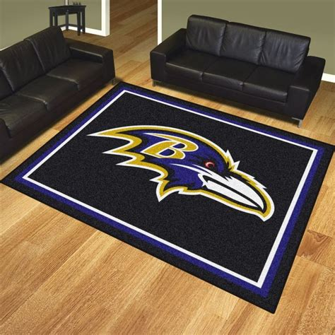 ravens rug 17 best ideas about baltimore ravens on lewis football players and superbowl 3