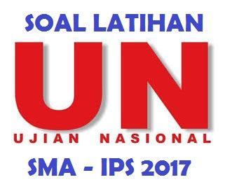 Fokus Un Sma Ma Ips Tahun 2017 Cd Penerbit Erlangga soal latihan un ucun matematika utk sma prodi ips tahun 2017 beserta jawaban serba serbi guru