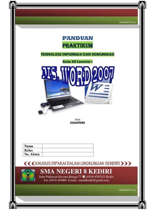 Buku Panduan Bahasa Indonesia buku panduan belajar bahasa jepang pdf ixturbabit