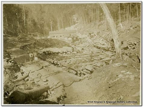 wilson lumber pin by maureen obrien on west virginia appalachia