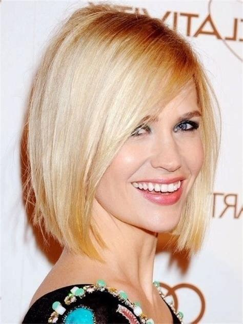 haircuts for small faces 2018 popular long hairstyles for small faces