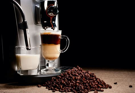 wallpaper drink coffee coffee machine wallpapers and images wallpapers