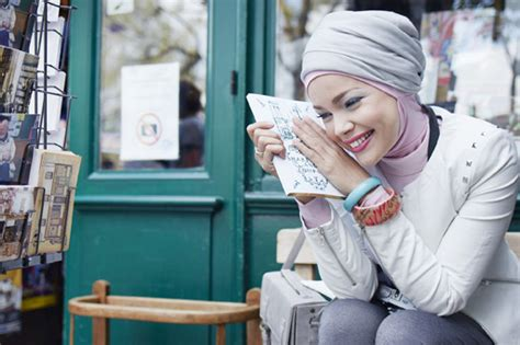 tutorial hijab pashmina ala dewi sandra 10 hijab cantik ala dewi sandra killick tutorial