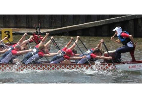 dragon boat racing exeter dragon boat racing the exeter daily