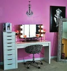 Makeup And Vanity Set Lyrics Vanity Set Up Ideas On Vanities Diy Makeup