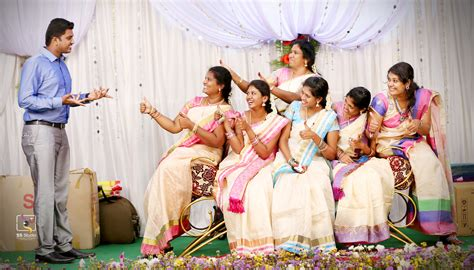 Top Wedding Photos by Best Professional Candid Wedding Photographers In Trichy