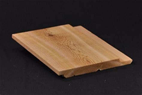 cool board killer shiplap mdf boards shiplap pine cedar tongue and groove paneling tongue u0026 groove
