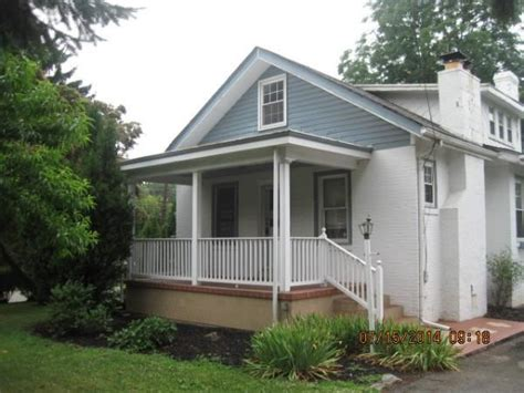 king of prussia pennsylvania reo homes foreclosures in