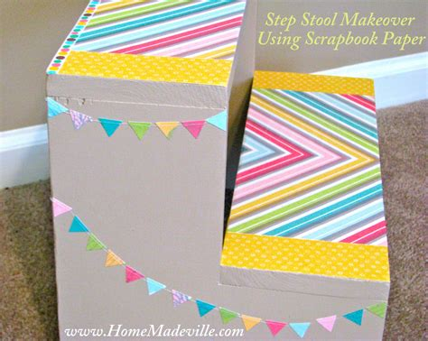 crafts using scrapbook paper crafts for using scrapbook paper