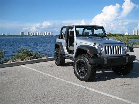 2008 jeep wrangler kjr52688 2008 jeep wranglerx sport utility 2d specs
