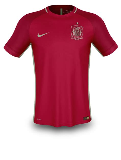 Free Template Nike Vapor I Design Sports Nike Vapor Shirt Template