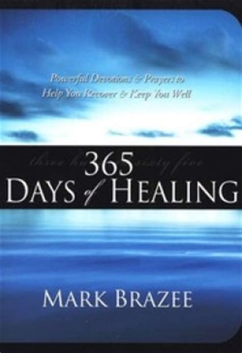of healing a daily devotional with poetry meditations and grief journal books 365 days of healing powerful devotions and prayers to