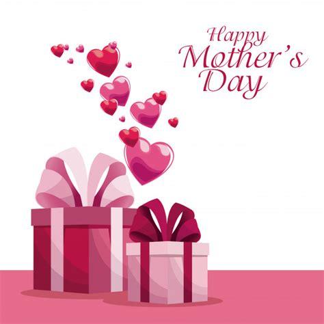 decoracion de fotos dia de la madre feliz d 237 a de la madre invitaci 243 n decoraci 243 n corazones