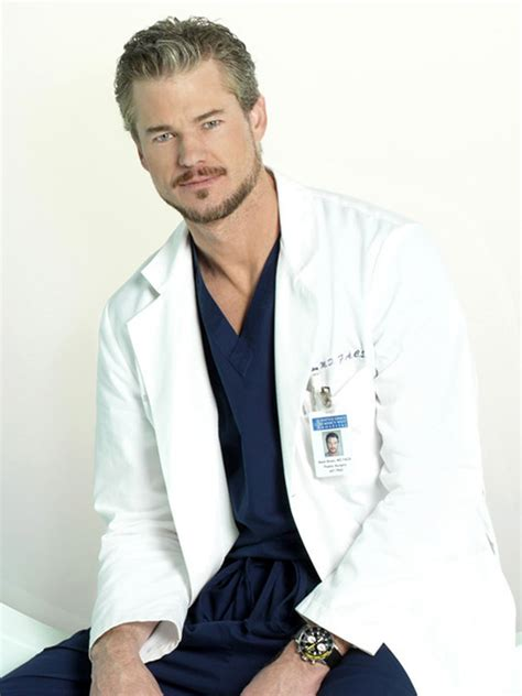 Greys Anatomy Mc Steamy Is Back by Mcdreamy Mcsteamy Miracl3z