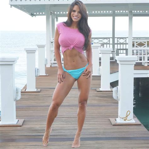 Michelle Phillips by Michelle Lewin S Feet