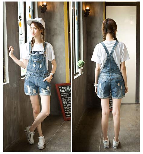 Jump Denim Pop Baju Wanita katalog baju fashion ke 193 grosirimpor