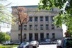 Albany County Records Albany County New York Genealogy Records Deeds Courts Dockets Newspapers Vital