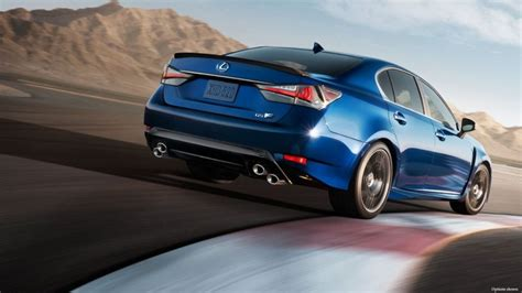 Lexus Gs F 2020 by 2020 Lexus Gs 350 Redesign And Release Date Best