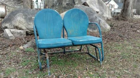 metal porch swings for sale vintage metal porch glider for sale classifieds