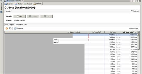 format html as string dan dar3 java string format formatter format
