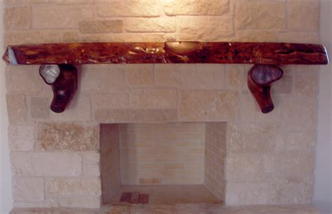 charles b stuart fireplace mantels and corbels
