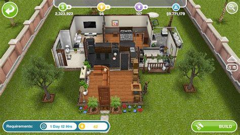 sims 2 interior design ideas architect home 2 interior design layout pretty cool