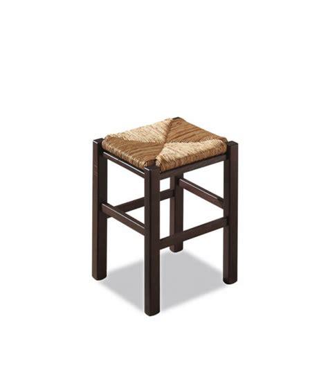 seduta sgabello sgabello basso seduta paglia