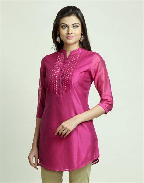 yoke pattern kurta 69 best images about salwar patterns on pinterest woman