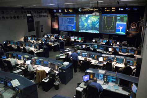 file mission center jpg