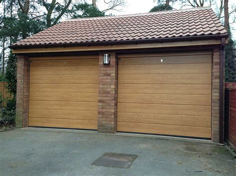 Garage Doors by Garage Door Gallery