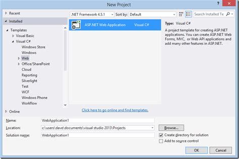 design form asp net so you inherited an asp net web forms application dave
