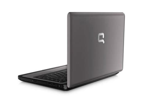 Hp Merk Toshiba jual laptop merk toshiba acer axus hp dell anote