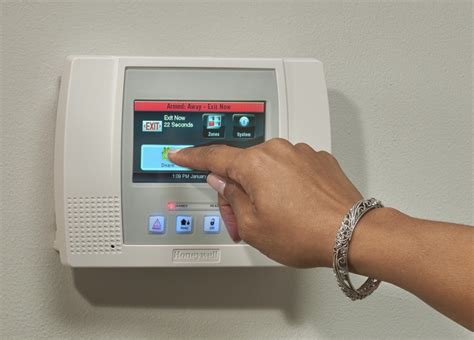 compare home security systems in west palm west