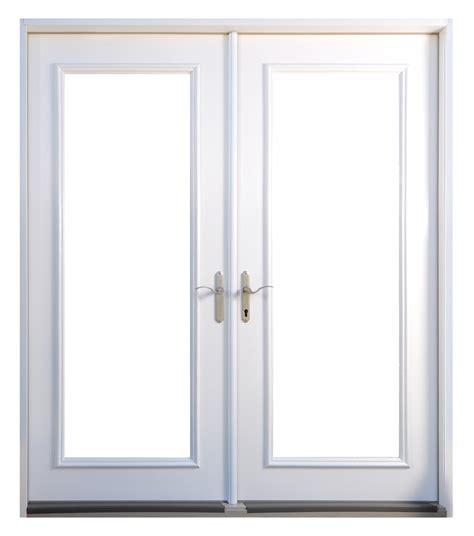 Simonton Doors by Simonton Doors Hinged Patio Beautiful Patio