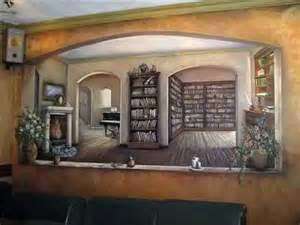 Artistic Wall Murals Artistic Wall Murals Http Wall Arts Eu Youtube