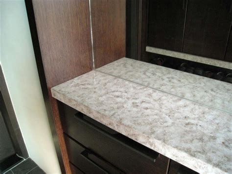 Corian Marble by China Corian Marble China Artificail Acrylic